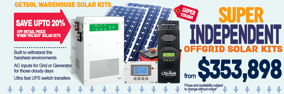 Solar Jamaica Panels For Affordable Getsol Warehouse